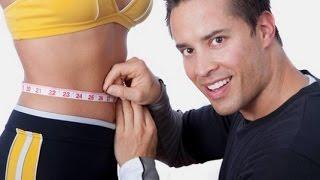 Пояс Вулкан для похудения