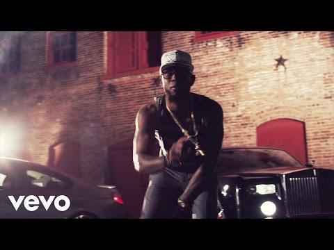 Jay The Prince - Del Envidioso Me Rio ft. Arcangel & Jose Reyes
