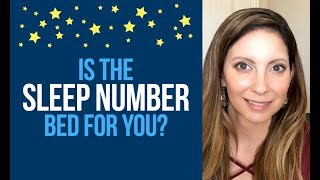 Review Of Sleep Number Bed | What Kind Of Mattress Should I Buy?