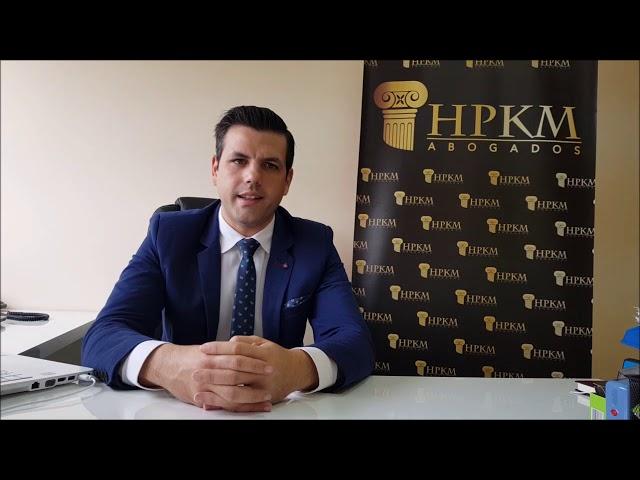 HPKM Abogados - Deudas e Impagos