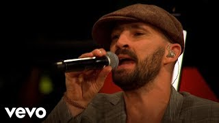 Gentleman - It No Pretty (MTV Unplugged)
