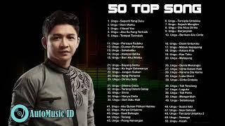 Full Album Lagu Ungu Lawas MP3