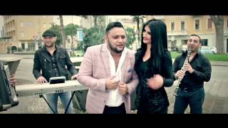 Alin de la Milano - Cum sa nu te iubesc ( Video oficial )