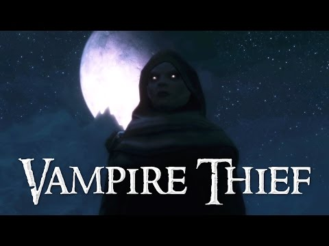 the-vampire-thief---skyrim-stealth-gameplay---windhelm-city