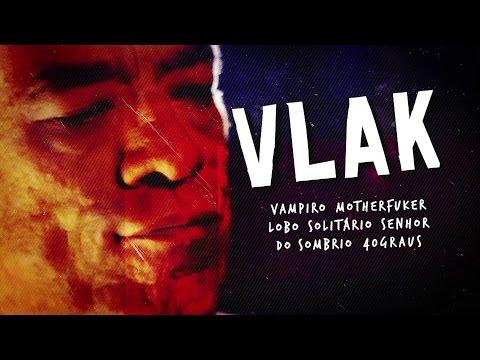 Trailer do filme Vampiro 40º