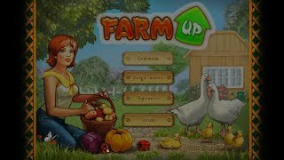 Farm Up ( PC GAME)