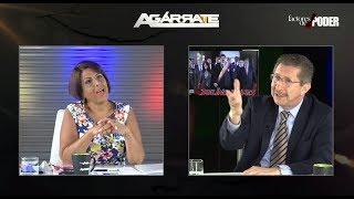 ENTÉRATE QUÉ PASARÍA CON JORGE ARREAZA SI SE APLICA LA CONVERSIÓN DE PALERMO EN VENEZUELA