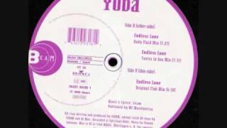 Yoba - Endless Love