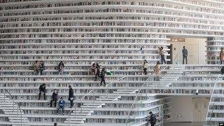 【章立凡:焚书是来自高层的一次行动, 是意识形态领域的进一步收紧,是扫黄打非的扩大化】12/11 #时事大家谈 #精彩点评