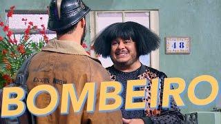 Baixar Bombeiro - Marcus Majella - Vai Que Cola - Humor Multishow