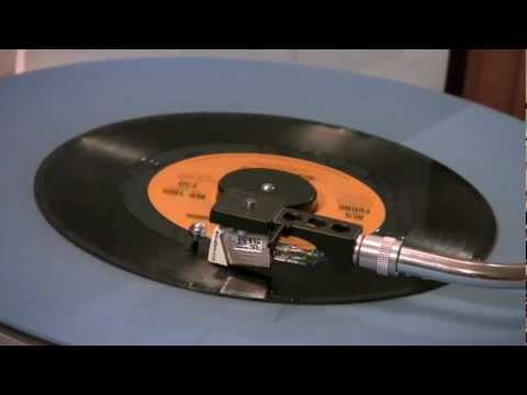 neil-young---heart-of-gold---45-rpm-original-mono-mix