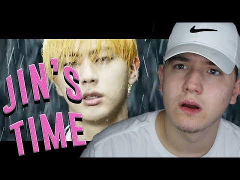 BTS (방탄소년단) LOVE YOURSELF 結 Answer Epiphany Comeback Trailer REACTION