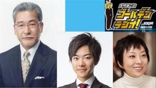 政治家のおときた俊さんが、豊洲市場問題や都議会選挙など東京都議会の...