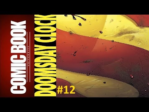 doomsday-clock-#12-review-|-comic-book-university