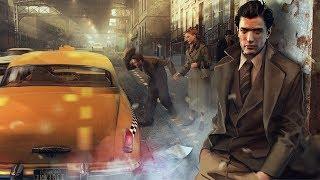 Mafia 2 - История Vito Scaletta