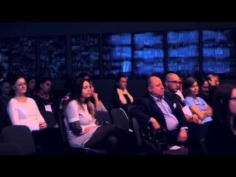 Co szkoła robi z mózgami dzieci? | Angelika M. Talaga | TEDxKoninED