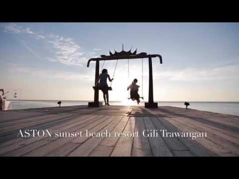 ASTON sunsetbeach resort