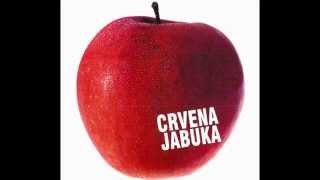 Crvena jabuka-Pratim njene tragove