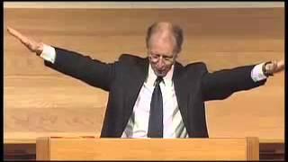 John Piper - Why a Sabbath?