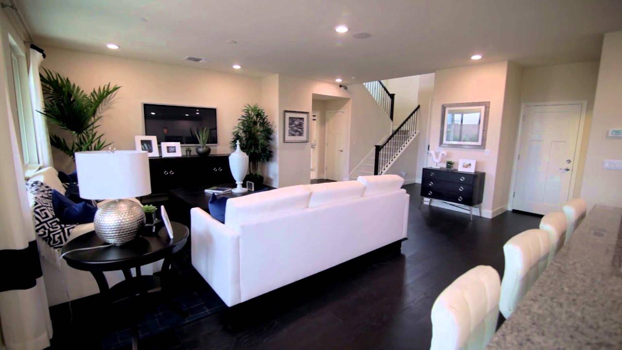 Best Kitchen Gallery: Lennar Model Home Pictures Home Decor Ideas of Lennar Model Homes Decorations on rachelxblog.com