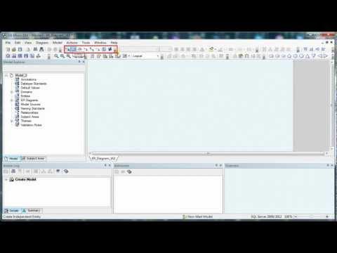 How to Design Stickers 09 de YouTube · Duração:  6 minutos 56 segundos