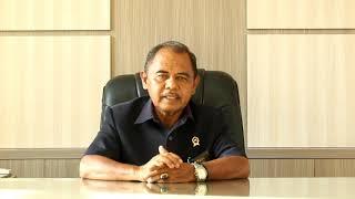 E-Court Mahkamah Syar'iyah Banda Aceh