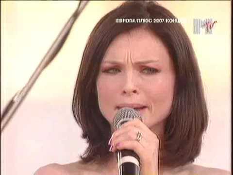 sophie ellis-bextor catch you скачать клип