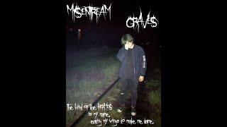 AMV: Mysentream - МОГИЛЫ (GRAVES) (Prod. Station 666)