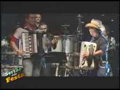 VONINHO SANFONEIRO MUSICAS BAIXAR