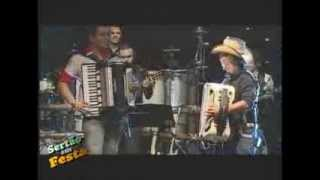 Download lagu Voninho e Marcelo Voninho - Duelo de Sanfonas (Programa Sertão em Festa 45/2013)