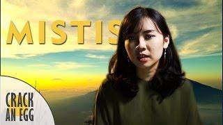 Download Video 5 GUNUNG DENGAN KISAH MISTIS DI INDONESIA!! #POJOKMISTERI MP3 3GP MP4