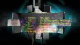 Video Syairan tentang teman sediiih download MP3, 3GP, MP4, WEBM, AVI, FLV Juni 2018