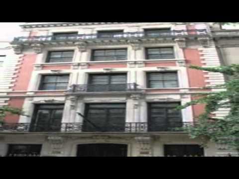 Marymount School of New York