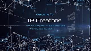 I.P. Creations