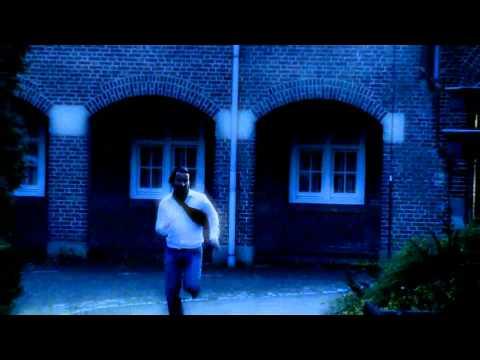 Ron Van Den Beuken ft. Nicole Tyler - Far Away dl4you.tk