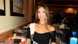 Anna Prelevic Bio - FamousFix.com