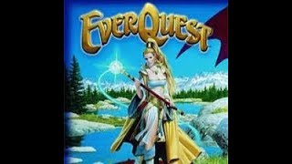 Lords of Everquest chapter 2: Damage Control