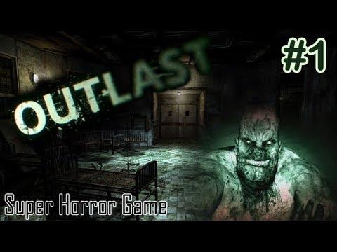 [OutLast #1] ว่าจะไม่กลัวแล้วนะ