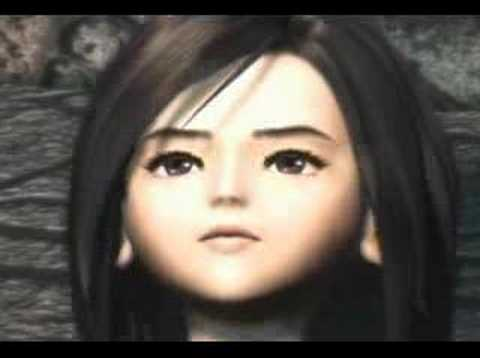 Make Melodies of Life (JPN) ~ Final Fantasy IX ~ Emiko Shiratori Pictures