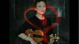 Laurie Anderson - Same Time Tomorrow