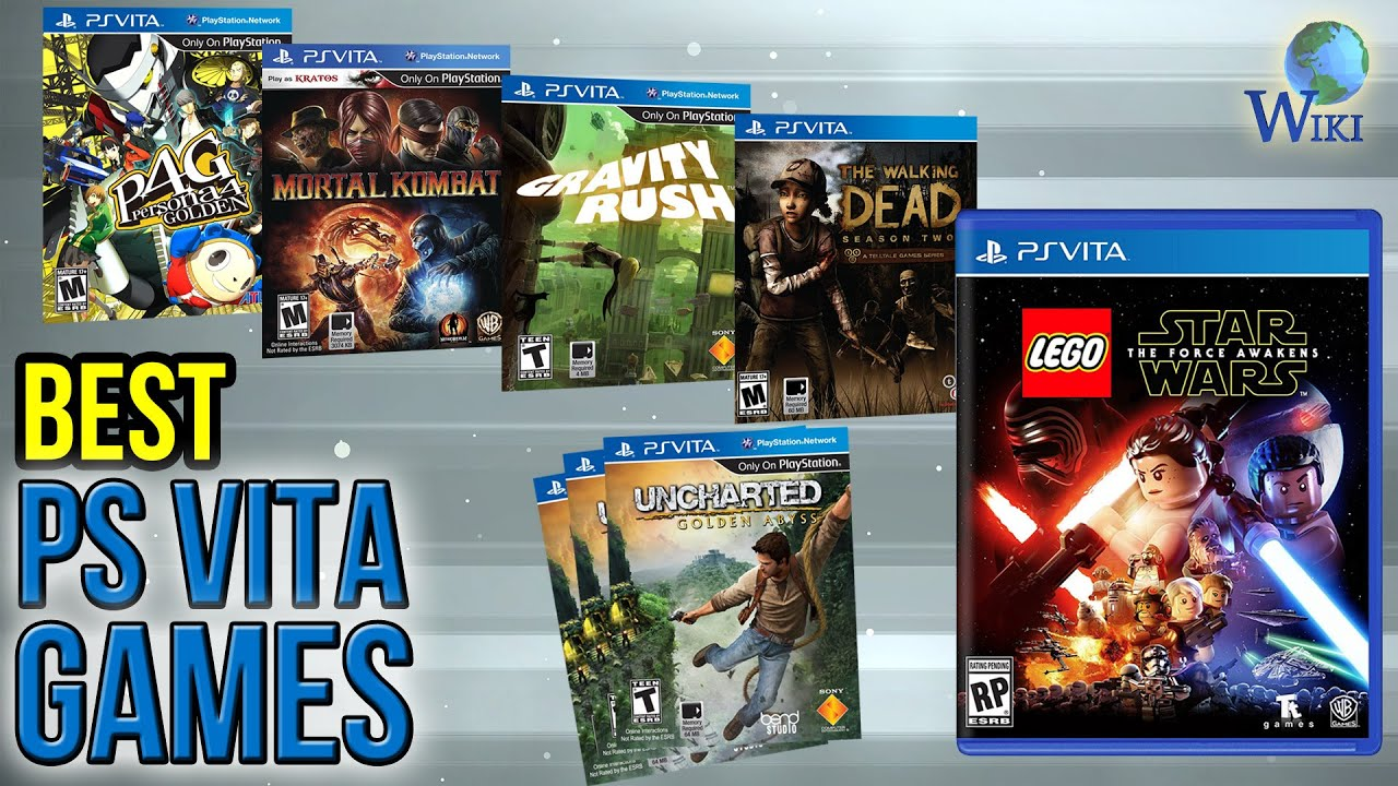 PsVita Free Game Codes - Free Ps vita Games | Download Ps ...