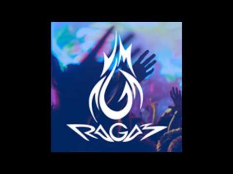 Ragam Theme Song