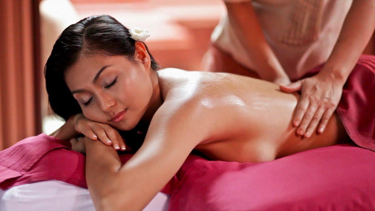naked masseur knulla movie
