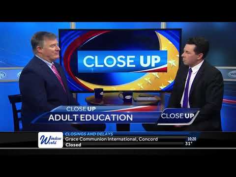 Andy on Taxpayer funding being used job training for illegal immigr