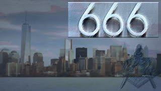 El 666 de la quinta avenida de Manhattan