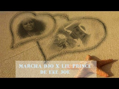 MARCHA DJO X LIL PRINCE-DE EKE JOE