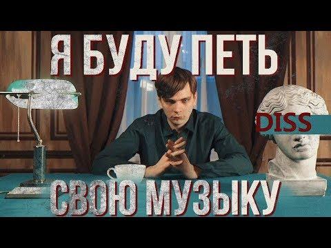 СЛАВА КПСС -