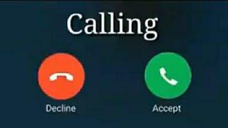 #2020 ka new phone ringtone pyar jhutha sahi duniya ko dikhane aaja