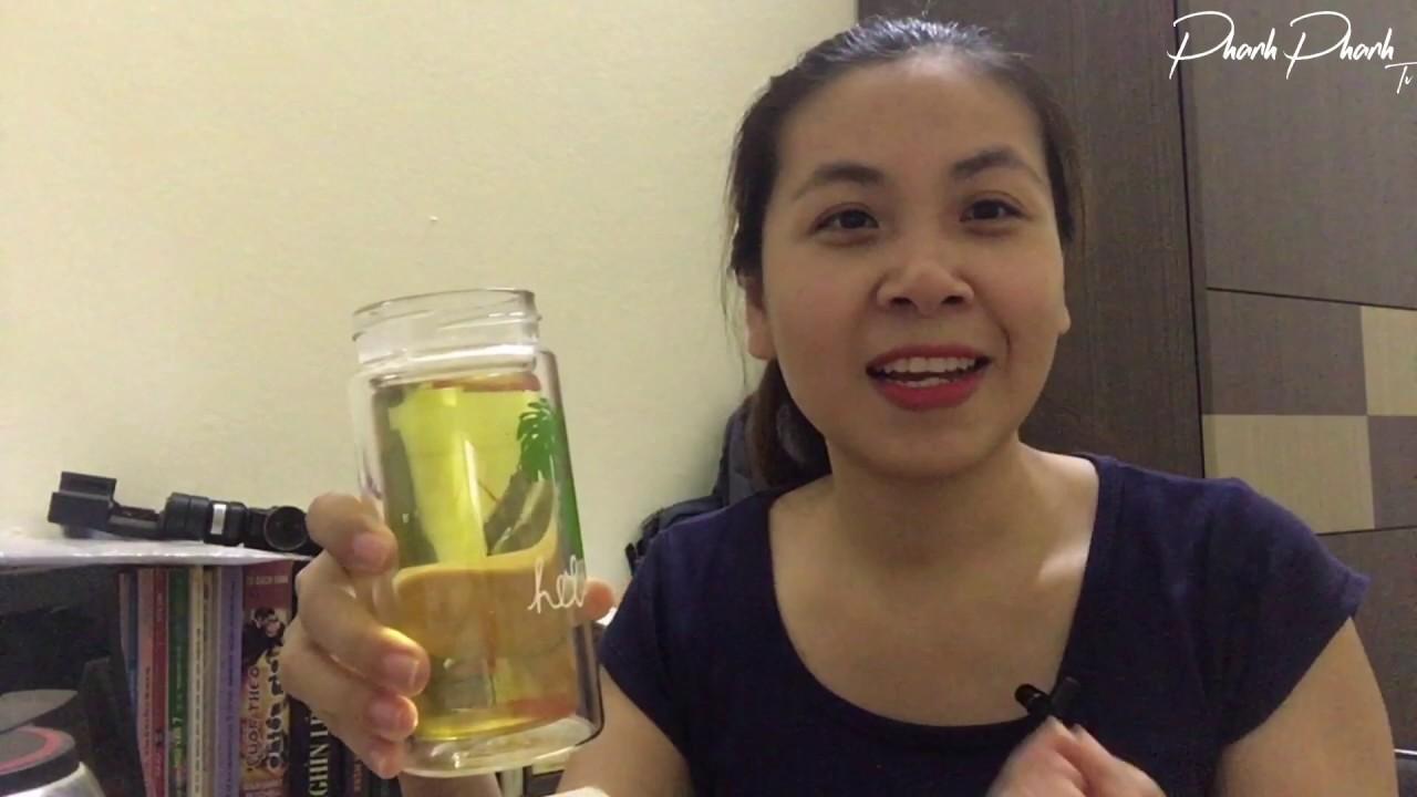Cách Uống Saffron Đạt Hiệu Qủa Tốt Nhất – Tác Dụng Của Saffron