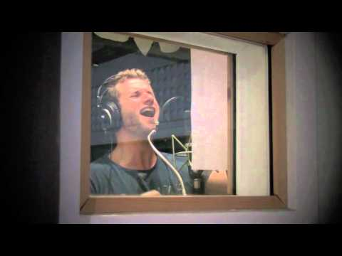 Клип Malrun - Sink Forever Down